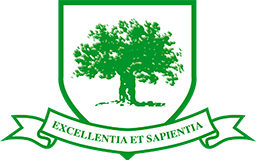 The Oak-Tree Group of Schools