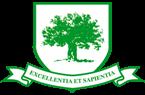 oaktree logo