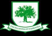 The Oak-Tree Group of Schools